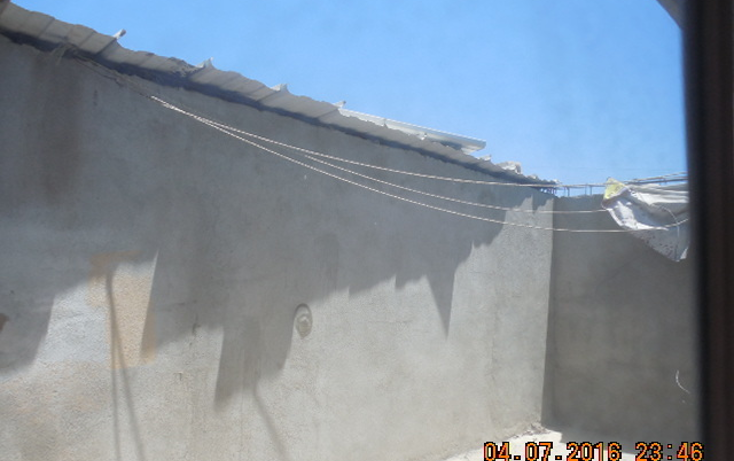 Foto de casa en venta en  , lomas de la presa, tijuana, baja california, 2044941 No. 05
