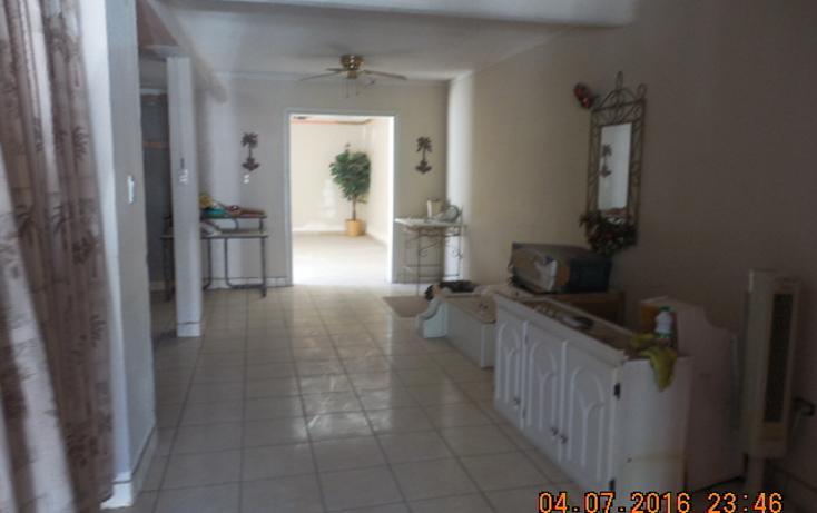 Foto de casa en venta en  , lomas de la presa, tijuana, baja california, 2044941 No. 07