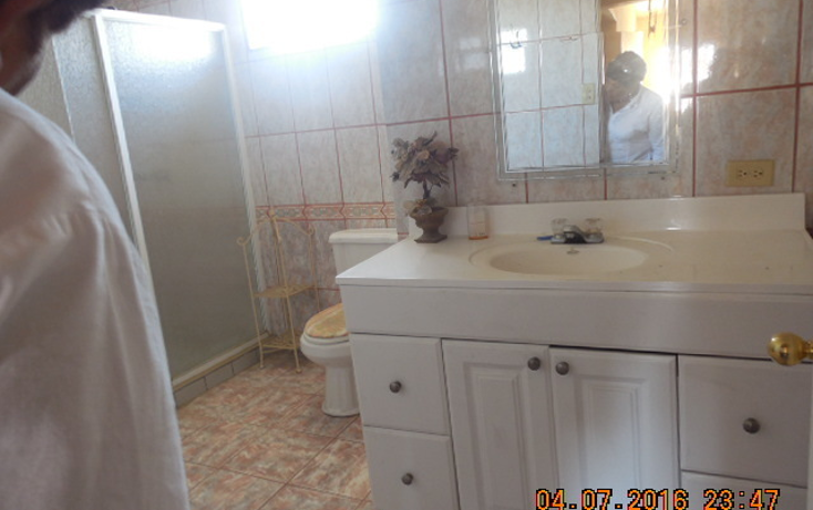 Foto de casa en venta en  , lomas de la presa, tijuana, baja california, 2044941 No. 09