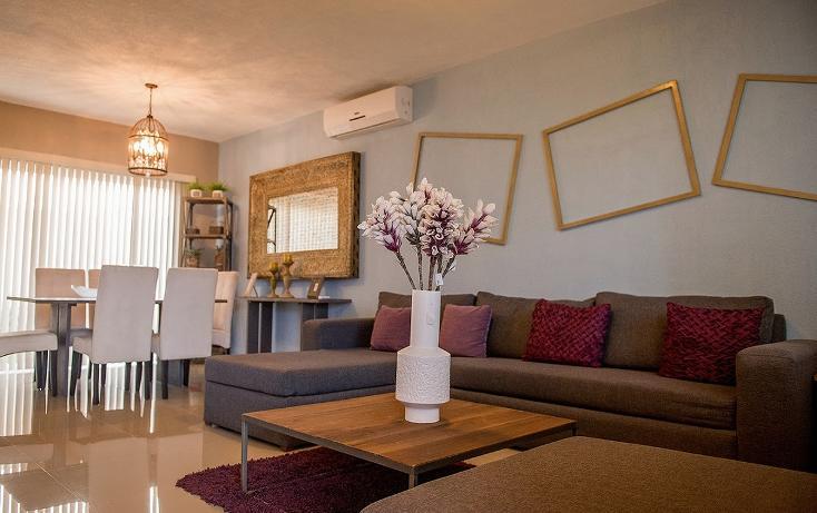 Foto de casa en venta en lomas de la rioja , lomas del sol, alvarado, veracruz de ignacio de la llave, 585396 No. 01