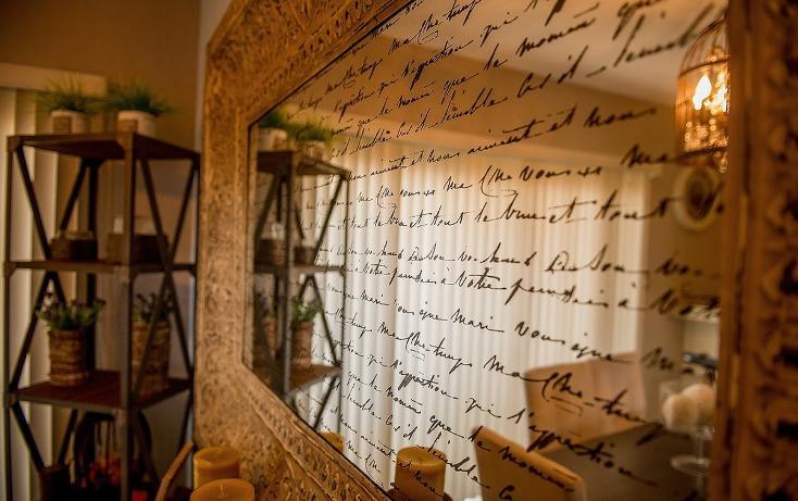 Foto de casa en venta en lomas de la rioja , lomas del sol, alvarado, veracruz de ignacio de la llave, 585396 No. 03