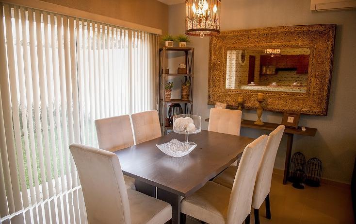 Foto de casa en venta en lomas de la rioja , lomas del sol, alvarado, veracruz de ignacio de la llave, 585396 No. 04