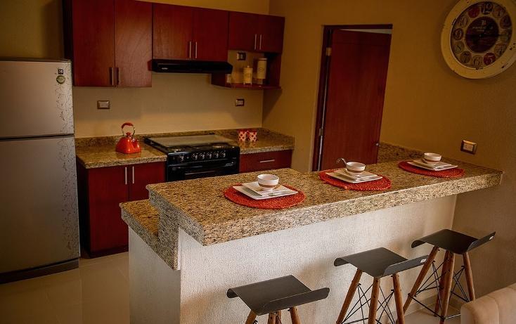 Foto de casa en venta en lomas de la rioja , lomas del sol, alvarado, veracruz de ignacio de la llave, 585396 No. 06