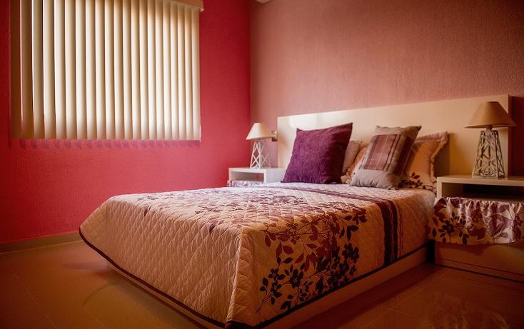 Foto de casa en venta en lomas de la rioja , lomas del sol, alvarado, veracruz de ignacio de la llave, 585396 No. 11