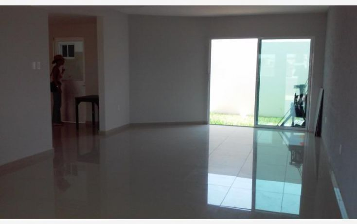 Foto de casa en venta en lomas de la rioja, mandinga de agua, alvarado, veracruz, 1325767 no 06