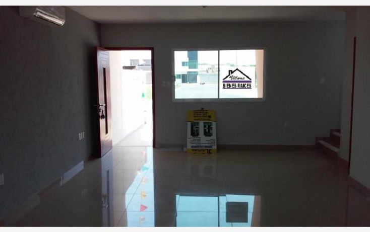 Foto de casa en venta en lomas de la rioja, mandinga de agua, alvarado, veracruz, 1325767 no 07