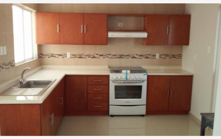 Foto de casa en venta en lomas de la rioja, mandinga de agua, alvarado, veracruz, 1325767 no 08