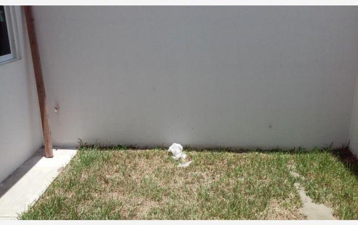 Foto de casa en venta en lomas de la rioja, mandinga de agua, alvarado, veracruz, 1325767 no 09