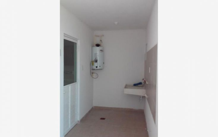 Foto de casa en venta en lomas de la rioja, mandinga de agua, alvarado, veracruz, 1325767 no 10