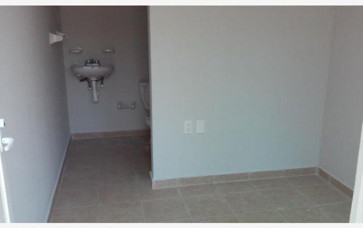 Foto de casa en venta en lomas de la rioja, mandinga de agua, alvarado, veracruz, 1325767 no 11
