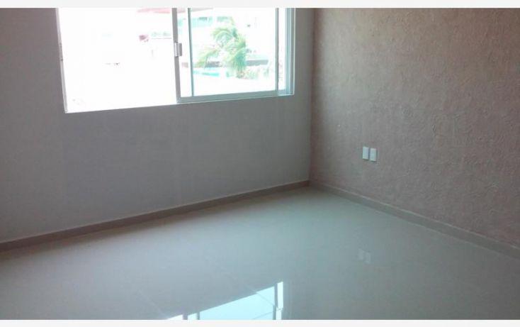Foto de casa en venta en lomas de la rioja, mandinga de agua, alvarado, veracruz, 1325767 no 16