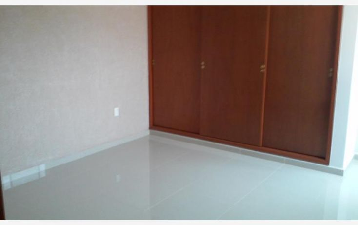 Foto de casa en venta en lomas de la rioja, mandinga de agua, alvarado, veracruz, 1325767 no 17