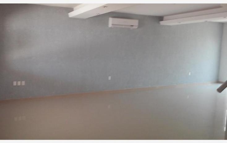 Foto de casa en venta en lomas de la rioja, mandinga de agua, alvarado, veracruz, 899063 no 03