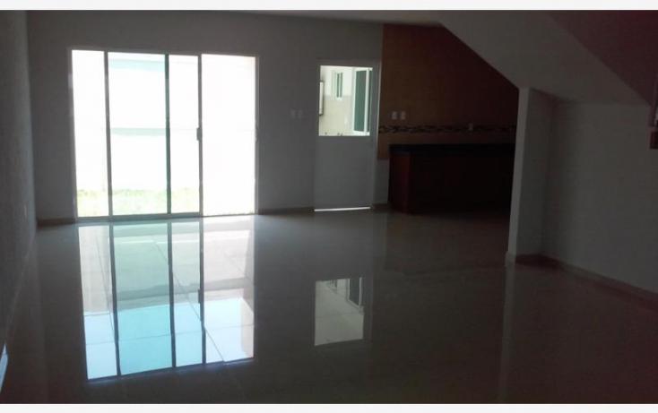 Foto de casa en venta en lomas de la rioja, mandinga de agua, alvarado, veracruz, 899063 no 04