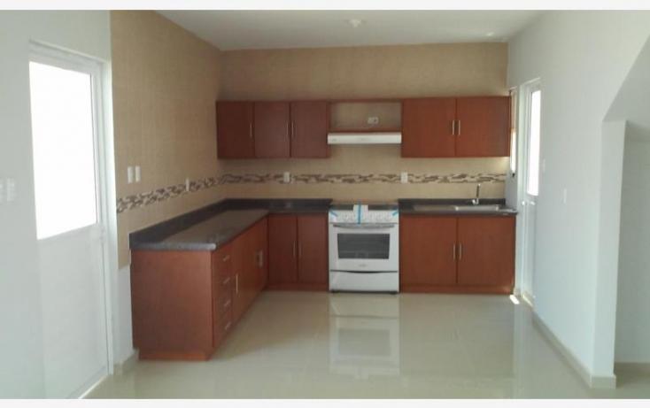Foto de casa en venta en lomas de la rioja, mandinga de agua, alvarado, veracruz, 899063 no 05