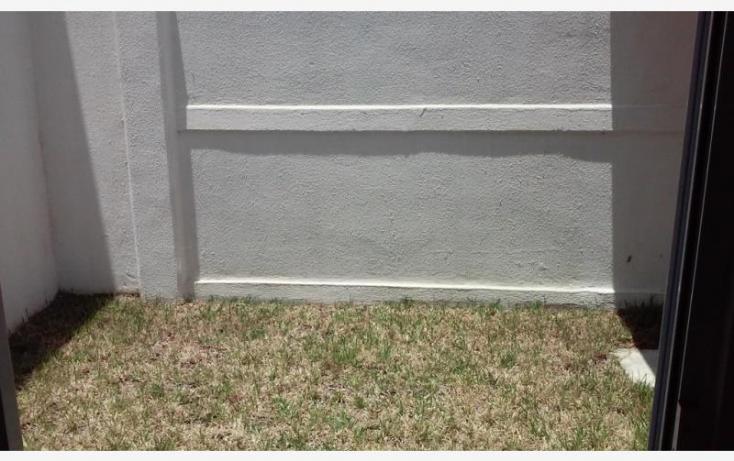 Foto de casa en venta en lomas de la rioja, mandinga de agua, alvarado, veracruz, 899063 no 08