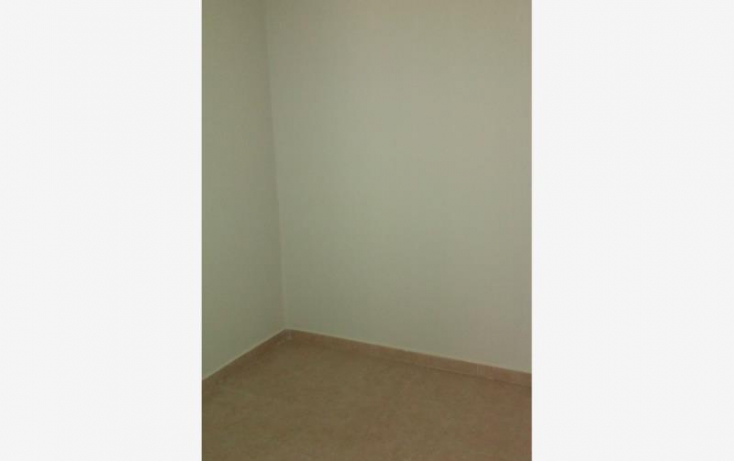 Foto de casa en venta en lomas de la rioja, mandinga de agua, alvarado, veracruz, 899063 no 09