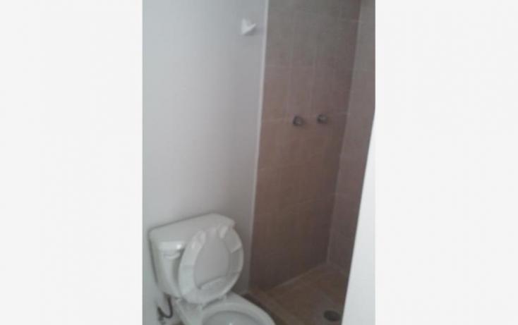 Foto de casa en venta en lomas de la rioja, mandinga de agua, alvarado, veracruz, 899063 no 10