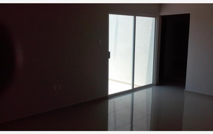 Foto de casa en venta en lomas de la rioja, mandinga de agua, alvarado, veracruz, 899063 no 13