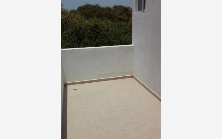 Foto de casa en venta en lomas de la rioja, mandinga de agua, alvarado, veracruz, 899063 no 14