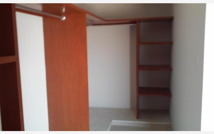 Foto de casa en venta en lomas de la rioja, mandinga de agua, alvarado, veracruz, 899063 no 16