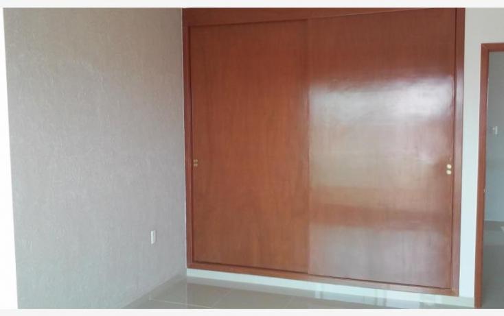 Foto de casa en venta en lomas de la rioja, mandinga de agua, alvarado, veracruz, 899063 no 19