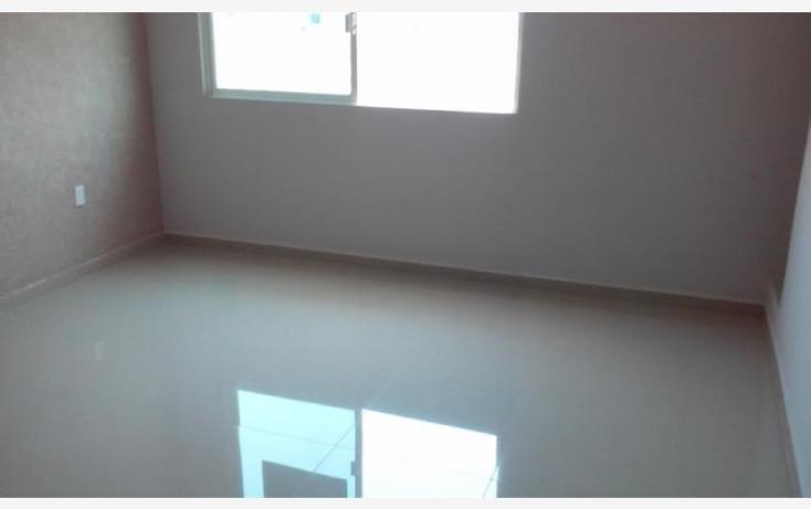 Foto de casa en venta en lomas de la rioja, mandinga de agua, alvarado, veracruz, 899063 no 20