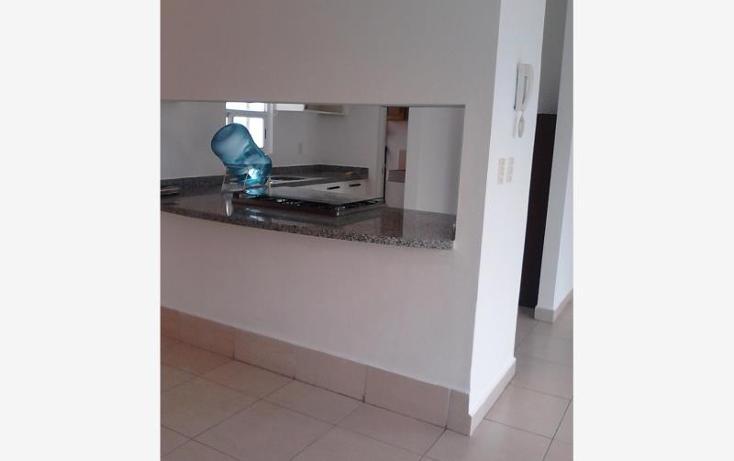 Foto de departamento en venta en  , lomas de la selva, cuernavaca, morelos, 1006203 No. 08