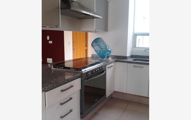 Foto de departamento en venta en  , lomas de la selva, cuernavaca, morelos, 1006203 No. 10