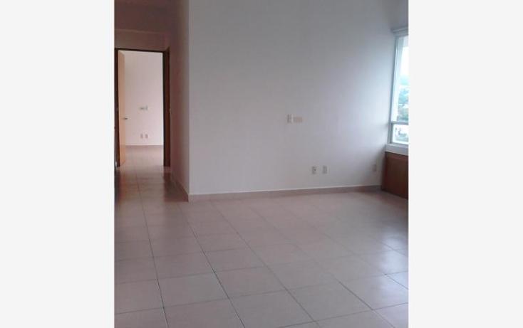 Foto de departamento en venta en  , lomas de la selva, cuernavaca, morelos, 1006203 No. 11