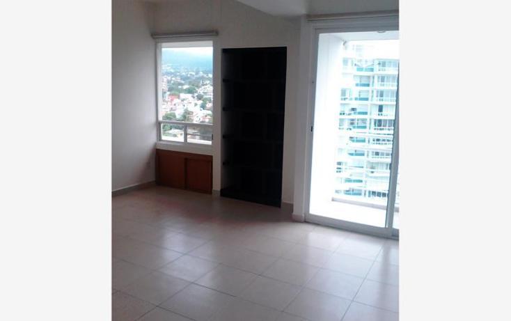 Foto de departamento en venta en  , lomas de la selva, cuernavaca, morelos, 1006203 No. 13