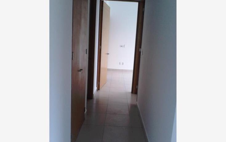 Foto de departamento en venta en  , lomas de la selva, cuernavaca, morelos, 1006203 No. 16