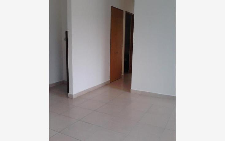 Foto de departamento en venta en  , lomas de la selva, cuernavaca, morelos, 1006203 No. 18