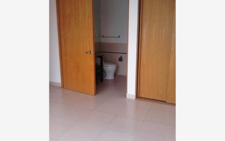 Foto de departamento en venta en  , lomas de la selva, cuernavaca, morelos, 1006203 No. 19