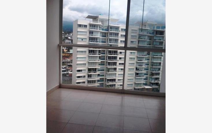 Foto de departamento en venta en  , lomas de la selva, cuernavaca, morelos, 1006203 No. 20