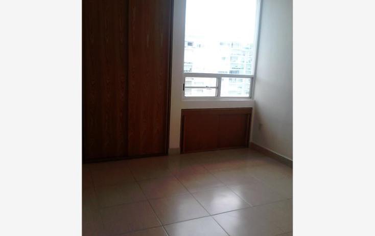 Foto de departamento en venta en  , lomas de la selva, cuernavaca, morelos, 1006203 No. 21