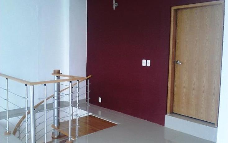 Foto de departamento en venta en  , lomas de la selva, cuernavaca, morelos, 1006203 No. 25