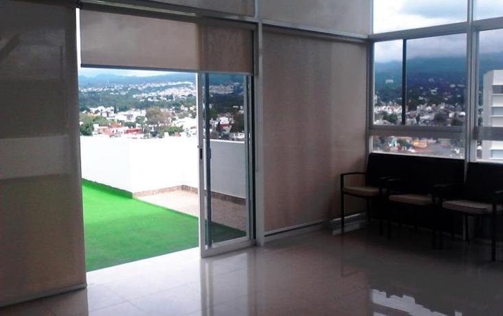 Foto de departamento en venta en  , lomas de la selva, cuernavaca, morelos, 1006203 No. 28