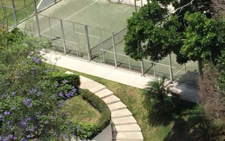 Foto de departamento en renta en, lomas de la selva, cuernavaca, morelos, 1046521 no 03