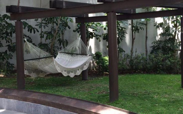 Foto de departamento en renta en, lomas de la selva, cuernavaca, morelos, 1046521 no 14
