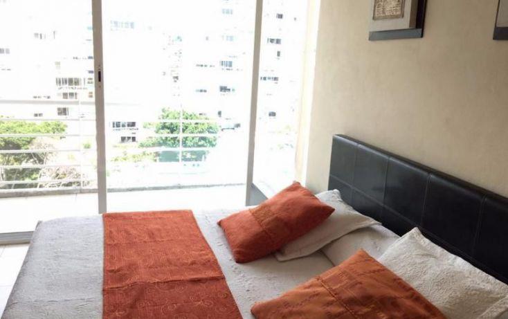 Foto de departamento en renta en, lomas de la selva, cuernavaca, morelos, 1046521 no 16