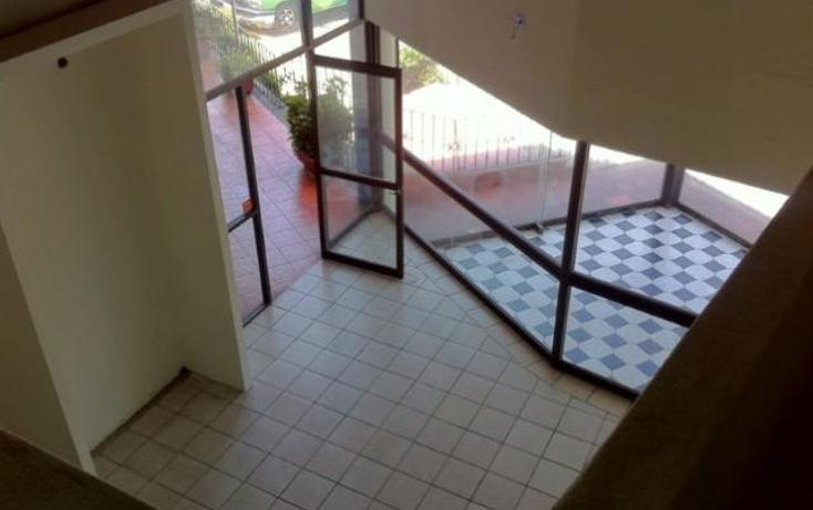 Foto de local en renta en, lomas de la selva, cuernavaca, morelos, 1053855 no 03