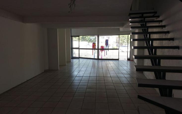 Foto de local en renta en, lomas de la selva, cuernavaca, morelos, 1053855 no 08