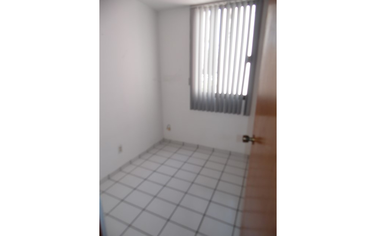 Foto de departamento en renta en  , lomas de la selva, cuernavaca, morelos, 1120743 No. 07