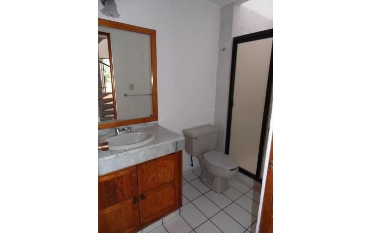 Foto de departamento en renta en  , lomas de la selva, cuernavaca, morelos, 1120743 No. 08