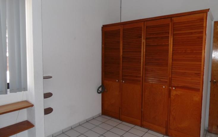 Foto de departamento en renta en  , lomas de la selva, cuernavaca, morelos, 1120743 No. 10