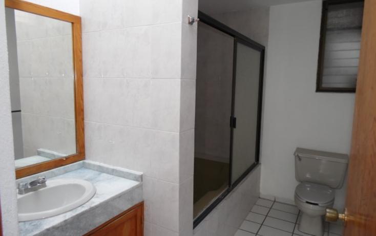 Foto de departamento en renta en  , lomas de la selva, cuernavaca, morelos, 1120743 No. 11