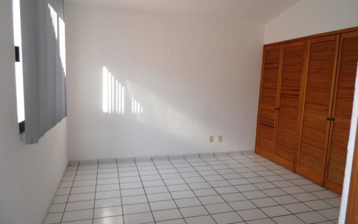 Foto de departamento en renta en  , lomas de la selva, cuernavaca, morelos, 1120743 No. 12