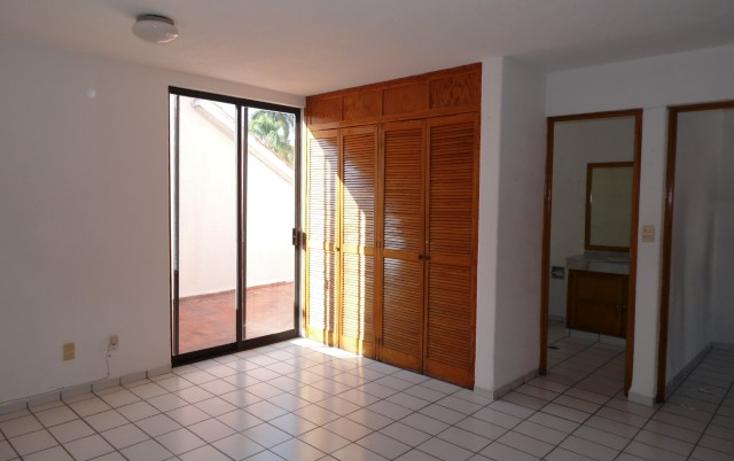 Foto de departamento en renta en  , lomas de la selva, cuernavaca, morelos, 1120743 No. 16