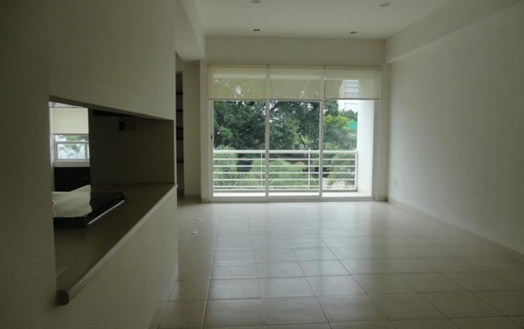 Foto de departamento en venta en  , lomas de la selva, cuernavaca, morelos, 1135805 No. 01